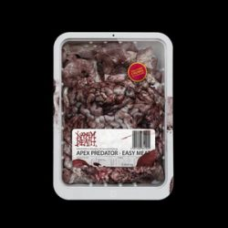 "NAPALM DEATH: weiterer Song von  ""Apex Predator – Easy Meat""  online"