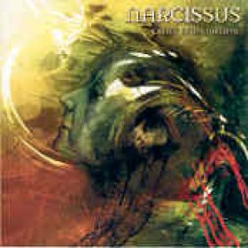 NARCISSUS: Crave and Collapse