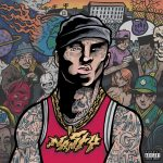 nasty-menace-album-cover