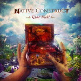NATIVE CONSTRUCT: neue Progressive-Band bei Metal Blade