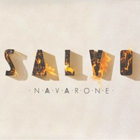 navarone-salvo-cover