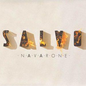 navarone-salvo-cover