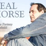 NEAL MORSE: Mike Portnoy ist schuld