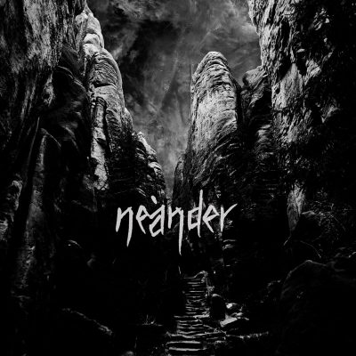 neander-album-cover