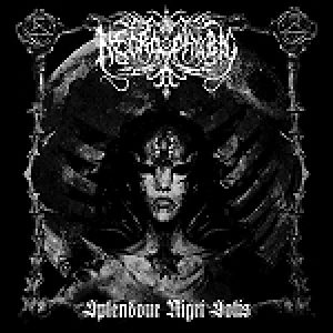 "NECROPHOBIC: ""Womb Of Lilithu"" – Album kommt im Oktober"