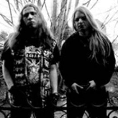 NECROWRETCH: Death Metal aus Frankreich