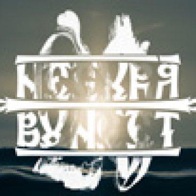 NEGURA BUNGET: neues Album in 2016 & Re-Releases