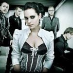 NEMESEA: arbeiten an neuem Album