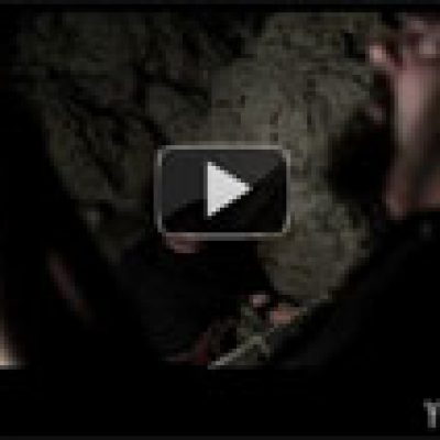 NERVECELL: Video zu ´Shunq (To The Despaired…King Of Darkness)´
