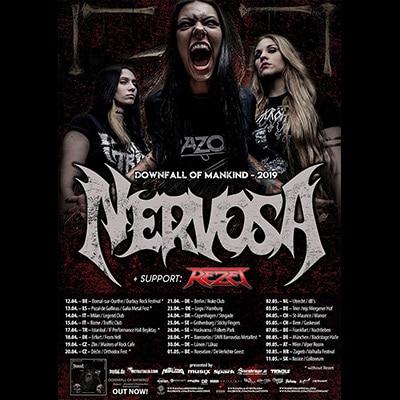 nervosa-tour-2019