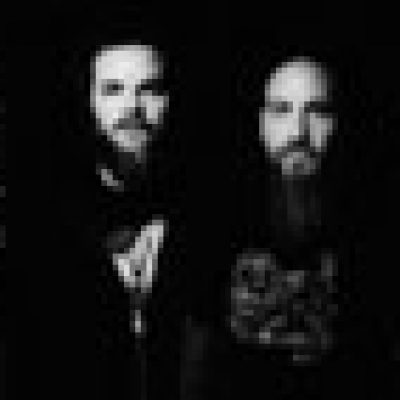 "NEUROSIS: neues Album ""Fires Within Fires"" im Herbst & Tourdaten"