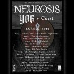 neurosis-yob-2019