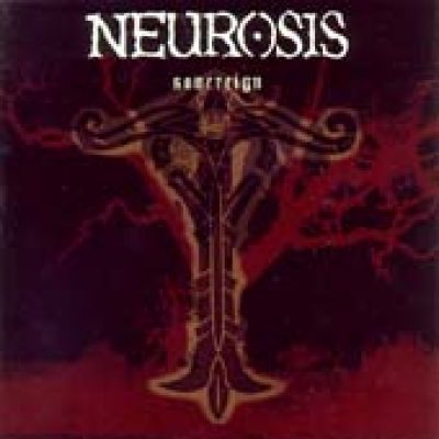NEUROSIS: Sovereign
