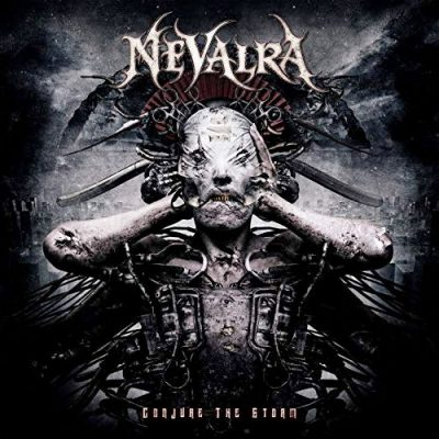 nevalra-conjure-the-storm-cover