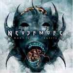 NEVERMORE: Enemies of Reality