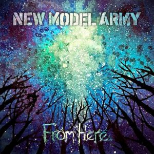 new-model-army-from-here-cover