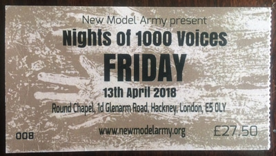 new-model-army-night-of-thousand-voices-2018_karte