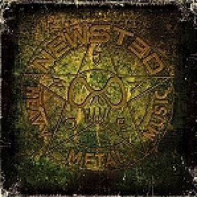 """NEWSTED: """"Heavy Metal Music"""" – Song online und Details zum Album"""