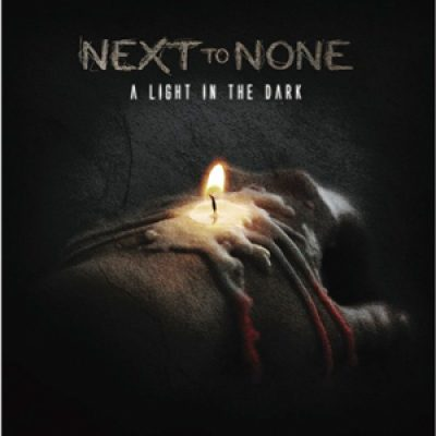 NEXT TO NONE: Progressive Metal von Max Portnoy