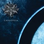 "NIGHTFALL: ""Cassiopeia"" – Song ""The Reptile Gods"" online hören"