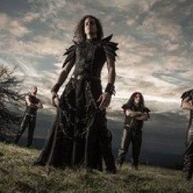 "NIGHTLAND: Video-Clip zu ""Icarus"""