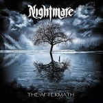 "NIGHTMARE: neues Album ""The Aftermath"""