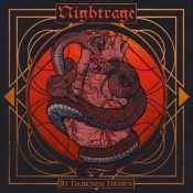 nightrage-by-darkness-drawn-cover