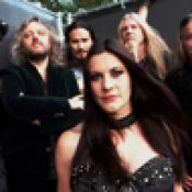 NIGHTWISH: viertes Video aus dem Studio