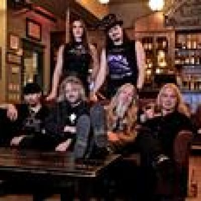 "NIGHTWISH: Live-Video zum Song ""Ghost Love Score"""