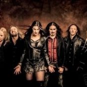 "NIGHTWISH:  Song von ""Endless Forms Most Beautiful"" online"