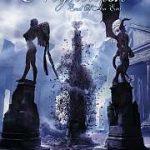NIGHTWISH: End Of An Era [DVD]