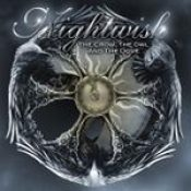 "NIGHTWISH: neue Single ""The Crow, The Owl And The Dove"""