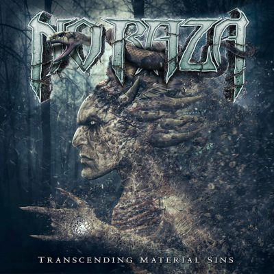 "NO RAZA: neues Video ""Fratricide"" vom Album ""Reborn"""