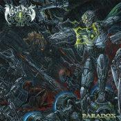 nocturnus-a-d-paradox-cover