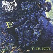 nocturnus the key