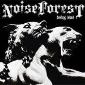 """NOISE FOREST: Video zu """"Boiling Blood"""""""
