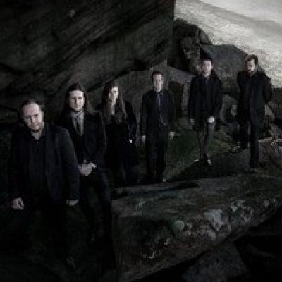 NORTHERN OAK: Teaser zum neuen Album
