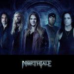 northtale-bandfoto-2019-04