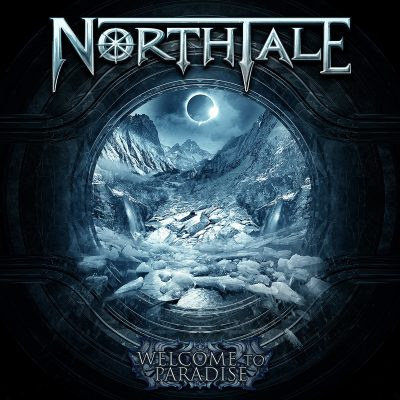 northtale_welcome-to-paradise-cover