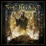 nothgard-malady-x-cover