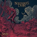 novembers-doom-nephilim-grove-cover