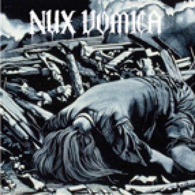 """NUX VOMICA: Songs von """"Nux Vomica"""" online"""