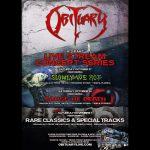 obituary-livestream-konzert-2020-09
