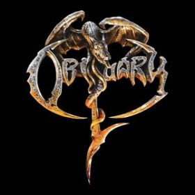 "OBITUARY: vierter Song vom neuen Album ""Obituary"""