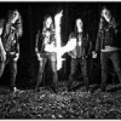 OBLITERATION: neues Album 2013