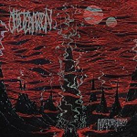 """OBLITERATION: """"Black Death Horizon"""" – Details zum Album"""