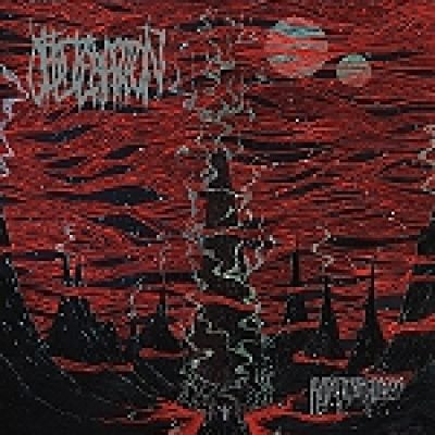 "OBLITERATION: ""Black Death Horizon"" – Details zum Album"