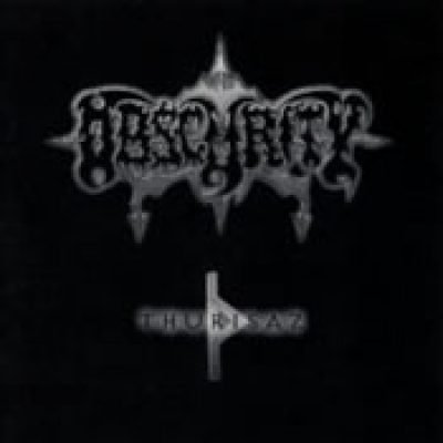 OBSCURITY: Thurisaz