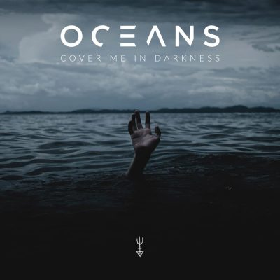 oceans-cover-me-in-darkness