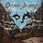 """OCEANS OF SLUMBER: zweiter Song von """"Winter"""" online"""